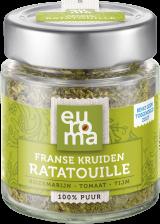10827 Franse Ratatouille
