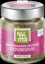 10827 Marokkaanse CousCous