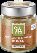 10827 Mexikaanse Bonen