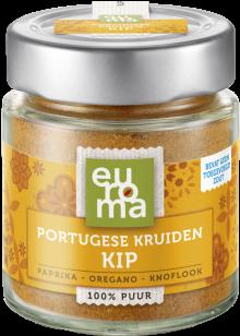10827 Portugese Kip