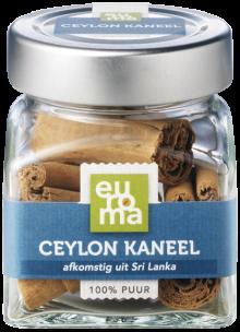 Ceylon Kaneel