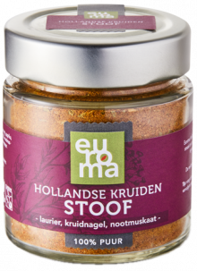 Hollandse stoof