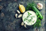 20180327 Beeld Anders op smaak  yoghurt