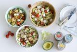 Anders op smaak  salades 4