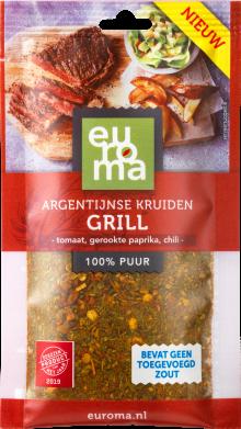 10743  Sachet Argentijnse kruiden grill web