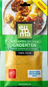 10743  Sachet Hollandse kruiden groenten web