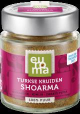 10827 Turkse Kruiden Shoarma