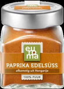 11040 Paprika Edelsuss