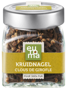 EHS BE Kruidnagel