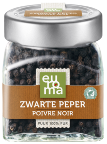 EHS BE Zwarte peper