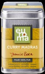 EOS BE Curry Madras