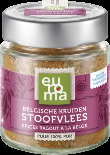 EWM BE Belgische kruiden stoofvlees