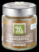EWM BE Hollandse kruiden aardappel