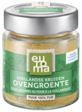 EWM BE Hollandse kruiden ovengroente